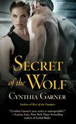 Secret of the Wolf