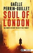 Soul of London