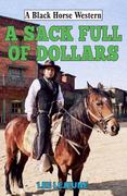 Sack Full of Dollars