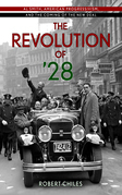 The Revolution of '28