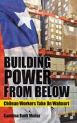 Building Power from Below