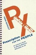 Prescription for the People