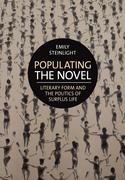 Populating the Novel