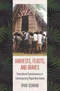 Harvests, Feasts, and Graves