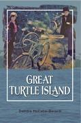 Great Turtle Island