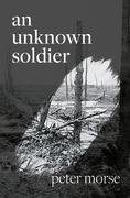 an unknown soldier