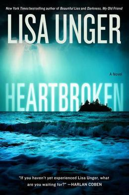 Heartbroken: A Novel