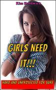 Girls Need It!!!