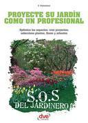 Proyecte su jardín como un profesional