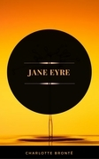 Jane Eyre (ArcadianPress Edition)