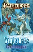 Pathfinder Saga: Winterhexe