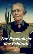 Die Psychologie der Erbtante