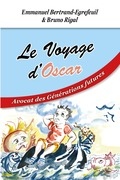 Le Voyage d'Oscar