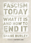 Fascism Today