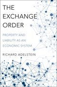 The Exchange Order