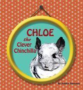 Chloe the Clever Chinchilla