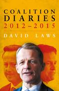 Coalition Diaries, 2012–2015