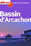 Bassin d'Arcachon 2012 (avec cartes, photos + avis des lecteurs)