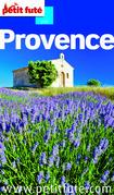 Provence 2012 (avec cartes, photos + avis des lecteurs)