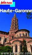 Haute-Garonne 2012 (avec avis des lecteurs)