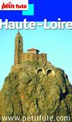 Haute-Loire 2012 (avec cartes, photos + avis des lecteurs)