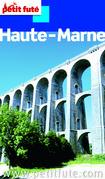 Haute-Marne 2012 (avec avis des lecteurs)