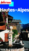 Hautes-Alpes 2012 (avec cartes, photos + avis des lecteurs)
