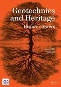 Geotechnics and Heritage: Historic Towers