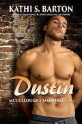 Dustin: McCullough's Jamboree