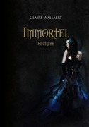 Immortel 2