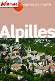 Alpilles 2012 (avec cartes et avis des lecteurs)