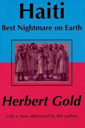 Haiti: Best Nightmare on Earth