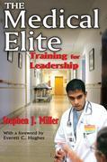 The Medical Elite: Training for Leadership