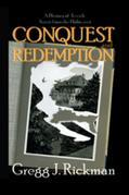 Conquest and Redemption: A History of Jewish Assets from the Holocaust