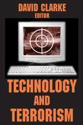Technology and Terrorism
