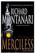 Merciless: A Novel of Suspense