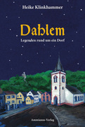 Dahlem