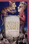 Heines Katzenjammer