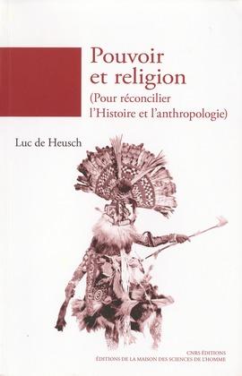 Pouvoir et religion