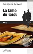 La Lame du tarot
