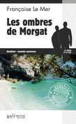 Les Ombres de Morgat