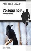 L'oiseau noir de Plogonnec