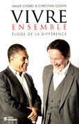 Vivre ensemble : loge de la diffrence