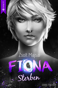 Fiona - Sterben (Band 6)
