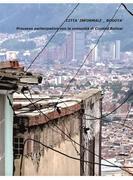 Città Informale _ Bogotà