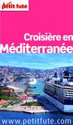 Croisière en Méditerranée 2012 (avec cartes, photos + avis des lecteurs)