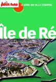 Île de Ré 2012 (avec cartes, photos + avis des lecteurs)