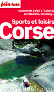 Sports et Loisirs Corse 2012 (avec avis des lecteurs)