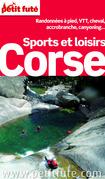 Sports et Loisirs Corse 2012 (avec avis des lecteurs)