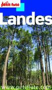 Landes 2012 (avec cartes, photos + avis des lecteurs)